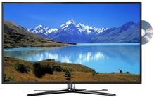 LDD 1672 15,6' LED-TV DVD Triple-Tuner