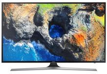 4K Ultra HD TV UE55MU6199UXZG