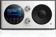 Internetradio AE8000
