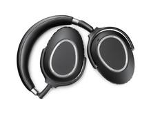 PXC 550 Wireless