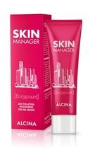 ALCINA Skin Manager Bodyguard, 50ml