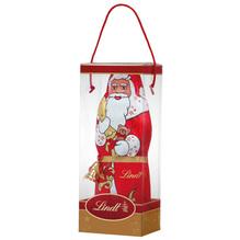 Lindt 'Weihnachtsmann,' 1 kg