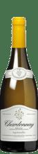Chardonnay 'Les Esperon' Languedoc, Frankreich