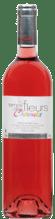 Le Temps des Fleurs Chiroulet, Côtes de Gascogne IGP, Frankreich