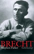 Brecht   Parker, Stephen
