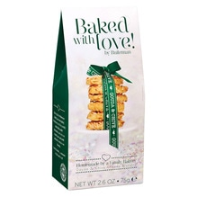 Baked with Love Schnittlauch, 75g