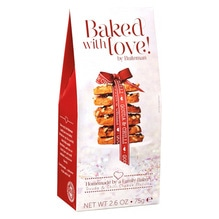 Baked with Love Chili, 75g