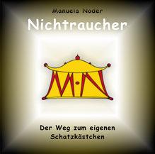 Nichtraucher - CD