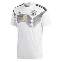 adidas DFB Deutschland Trikot Home WM 2018
