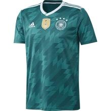 adidas DFB Deutschland Trikot Away WM 2018