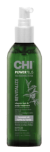 CHI Power Plus Revitalize Vitamin Hair & Scalp Treatment, 104ml