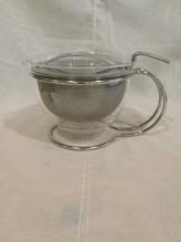 Teekanne filio 1,5l Art.Nr. 44/444