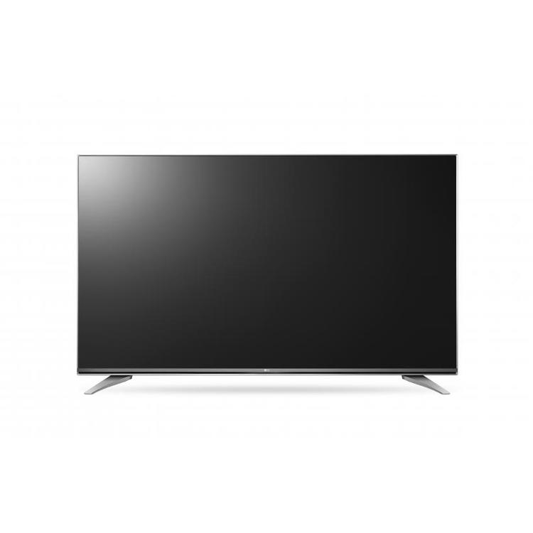 LG 49 UH 7509 4K Ultra HD TV EEK: A+