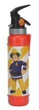 Feuerwehrmann Sam Feuerlöscher Wasserspritzer