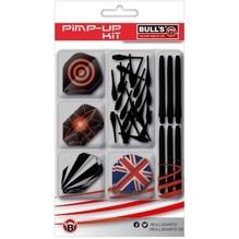 Bull's Pimp-Up Kit