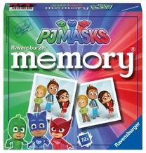Ravensburger 213221 PJ Masks memory®