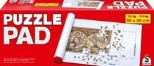 Puzzle Pad für Puzzles bis 1000T.