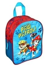 Paw Patrol KiGa Rucksack