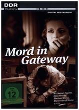 Mord in Gateway, 1 DVD