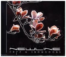 Newline, 1 Audio-CD | Cr7z; Snowgoons