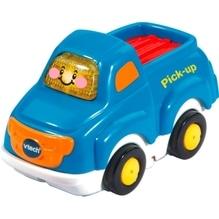 Vtech 80-509304 Tut Tut Baby Flitzer - Pick- up