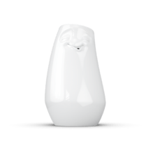 58 products Vase 'Entspannt' in der Schwanthaler Galerie in Gmunden kaufen