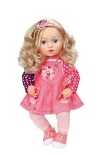 Baby Annabell® Sophia so Soft