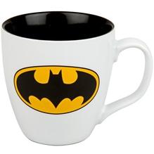 Könitz Becher – 'Batman - Emblem'