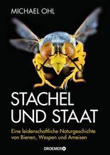 Stachel und Staat | Ohl, Michael