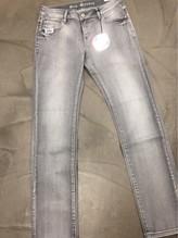 Jeans, Blue Monkey , Sandra