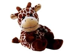 Warmies® Wärmetier Giraffe