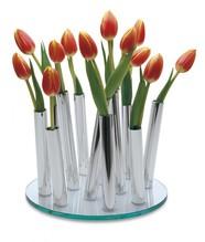 Philippi Vase 'Bouquet' in der Schwanthaler Galerie in Gmunden kaufen