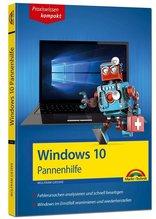Windows 10 Pannenhilfe | Gieseke, Wolfram