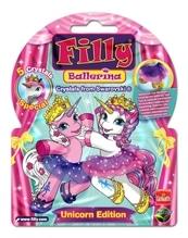 33238 Filly Pferdchen Ballerina Sammelpferde, sortiert