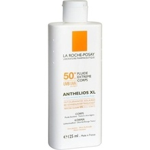 Roche-Posay Anthelios 50+ Fluide extreme Corps 125 ml