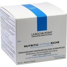 Roche-Posay Nutritic Intense Creme reichhaltig 50 ml