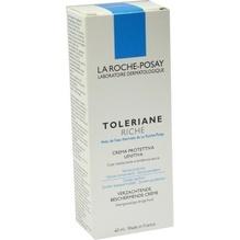 Roche-Posay Toleriane reichhaltige Cr.neue Ver. 40 ml