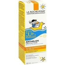 Roche-Posay Anthelios Dermo Kids Lsf 50+ Mexo Mil. 100 ml