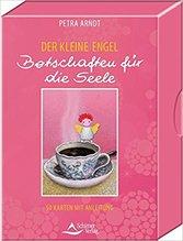 Der kleine Engel - Kartenset
