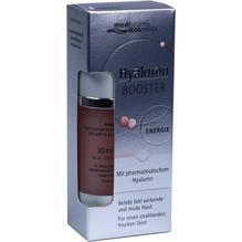 Hyaluron Booster Energie Gel 30 ml