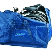 Fahrrad-Packtasche
