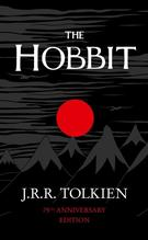 The Hobbit or There And Back Again | Tolkien, John Ronald Reuel