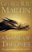 A Song of Ice and Fire 01. A Game of Thrones | Martin, George R. R.