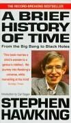 A Brief History of Time | Hawking, Stephen W.