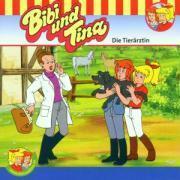 Bibi und Tina 31. Die Tierärztin