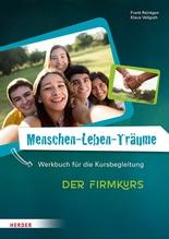 Menschen-Leben-Träume   Vellguth, Klaus; Reintgen, Frank