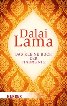 Das kleine Buch der Harmonie   Dalai Lama