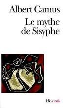 Le mythe de Sisyphe | Camus, Albert