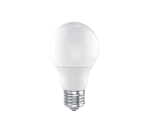 LED- Lampe