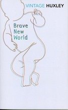 Brave New World | Huxley, Aldous